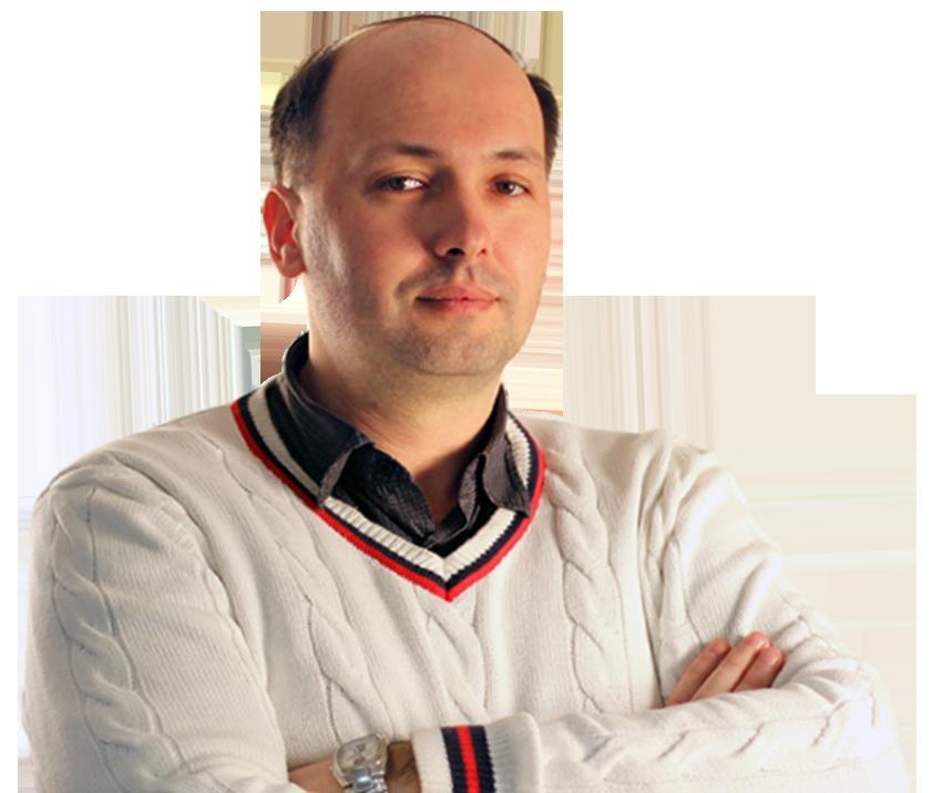 Куракевич Валерий